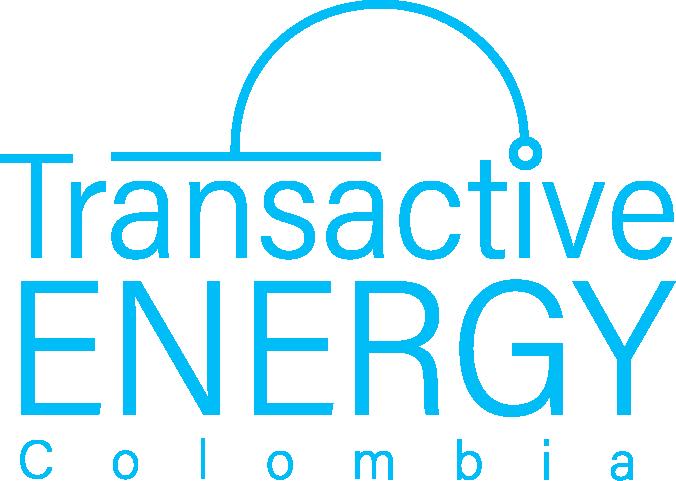 Transactive Energy Colombia
